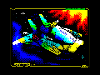 Sector v2 (Sector v2)