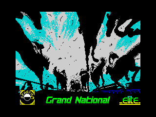 Grand National (Grand National)