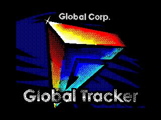 GT2.01b (GT2.01b)