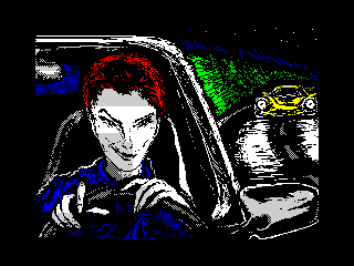 Akagi-Drive (Akagi-Drive)