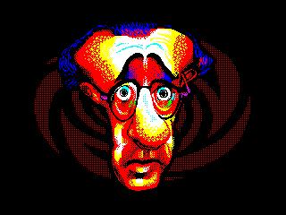 Woody (Woody)