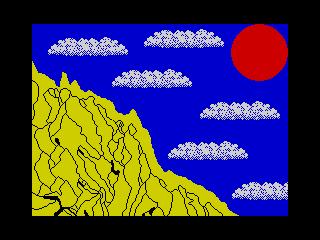 Gora (Gora)
