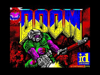 Doom (Doom)