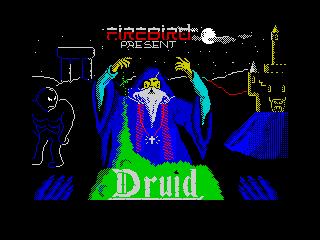 Druid (Druid)