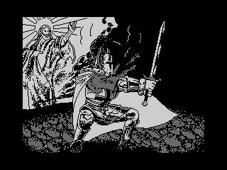 Knight (Knight)