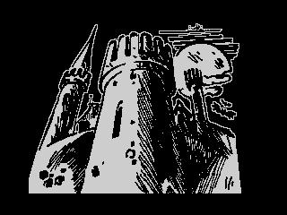 Castles3 (Castles3)
