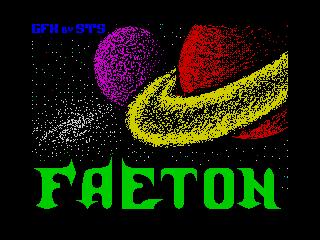 Faeton1+ (Faeton1+)