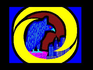 Eagle (Eagle)