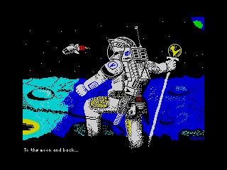 Moon 2053 (Moon 2053)