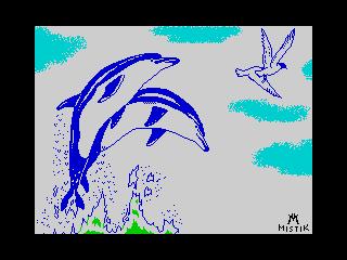dolphin$ (dolphin$)