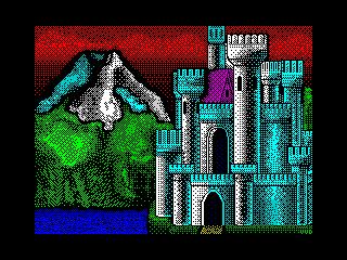 castle_$ (castle_$)