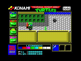 Turtles3 (Turtles3)