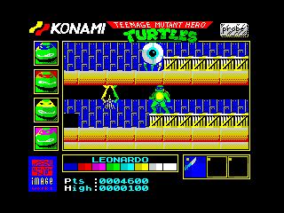 Turtles5 (Turtles5)