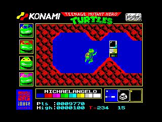 Turtles7 (Turtles7)
