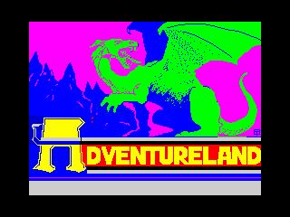 Adventureland (Adventureland)