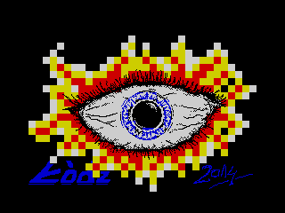Eye (Eye)