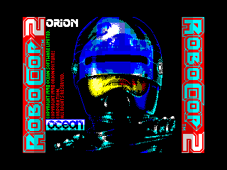 RoboCop 2 (RoboCop 2)