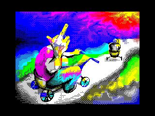 Racing (Racing)