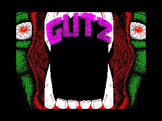 Gutz (Gutz)