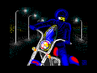 Biker (Biker)