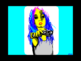 gungirl (gungirl)