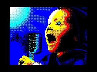 Singer (Singer)
