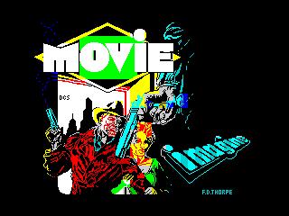 Movie (Movie)