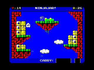NinjaJar ingame 4 (NinjaJar ingame 4)