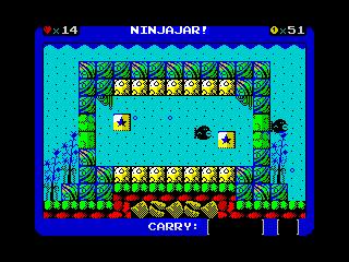 NinjaJar ingame 5 (NinjaJar ingame 5)
