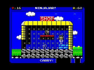 NinjaJar ingame 6 (NinjaJar ingame 6)