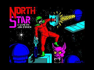 North Star (North Star)