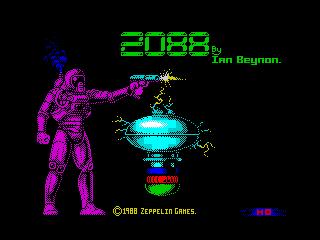 2088 (2088)