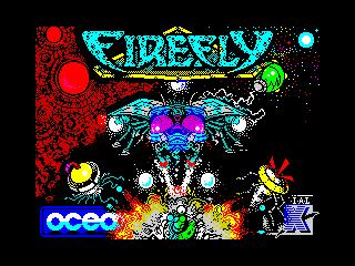 Firefly (Firefly)