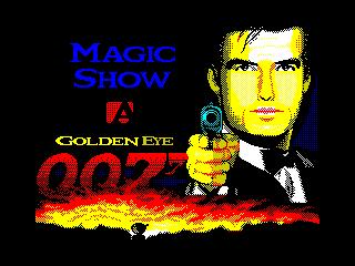 magicshow1 (magicshow1)