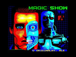 magicshow2 (magicshow2)