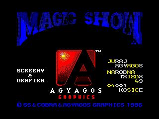 magicshow8 (magicshow8)