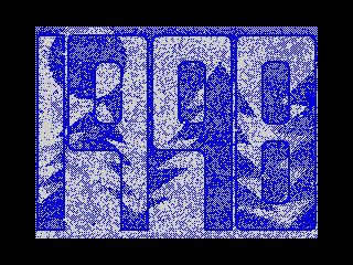 aspect02 (aspect02)