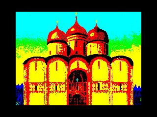 _CHURCH (_CHURCH)