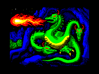 dragon1 (dragon1)