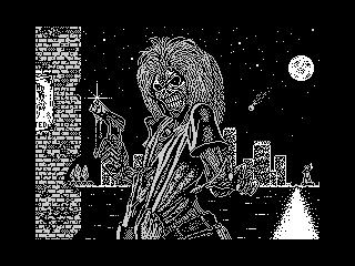 Iron Maiden 1 (Iron Maiden 1)