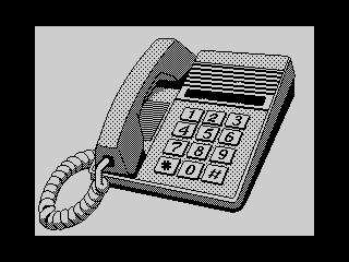 Telefon (Telefon)