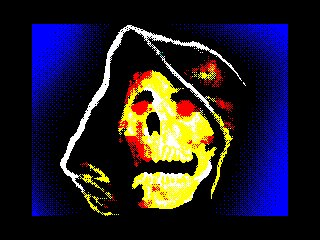 morte (morte)