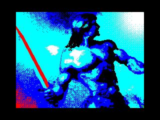 sword (sword)