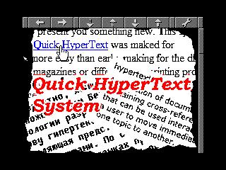 Quick Hyper Text System Viewer help gfx (Quick Hyper Text System Viewer help gfx)