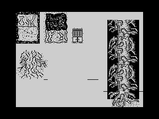 wanderers. ingame tiles7 (wanderers. ingame tiles7)