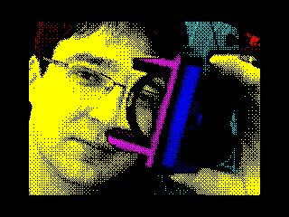 LaserEngineer (LaserEngineer)