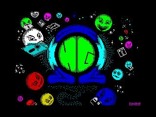 m_virus (m_virus)