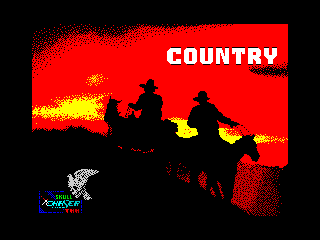 Country (Country)