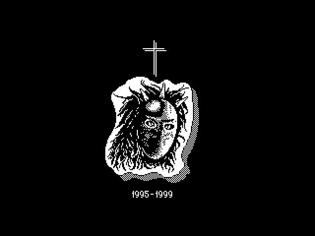 Werewolves gfx 01