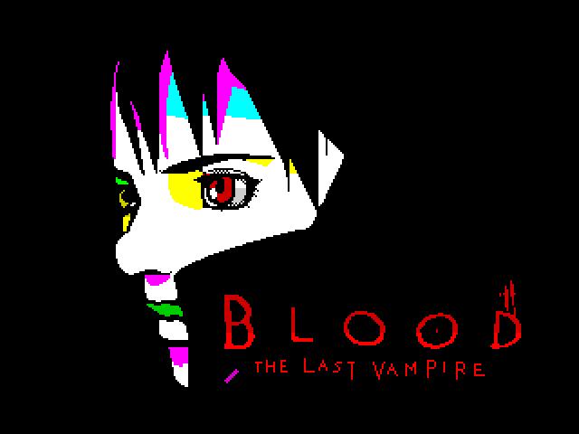 Bloodzx